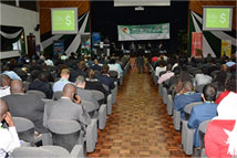 AITEC Banking & Mobile Money conference